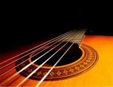 Disfrute con nuestras noches de música en directo