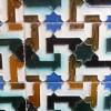 Visite nuestro nueva galeria con exposiciones de artistas andaluces